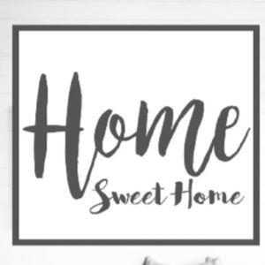 Other - Home Goods & Houswares